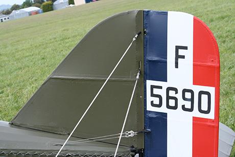 SE5a-tail.jpg